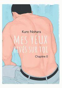 Quels mangas Girl's Love, LGBT et shojo lire en numérique ?