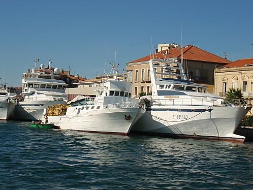 port de sète 004
