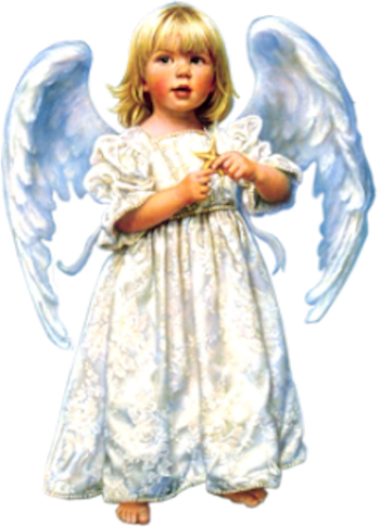 Anges (4)