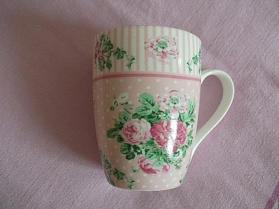 mug Floriane