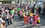 Carnaval fest'IFS