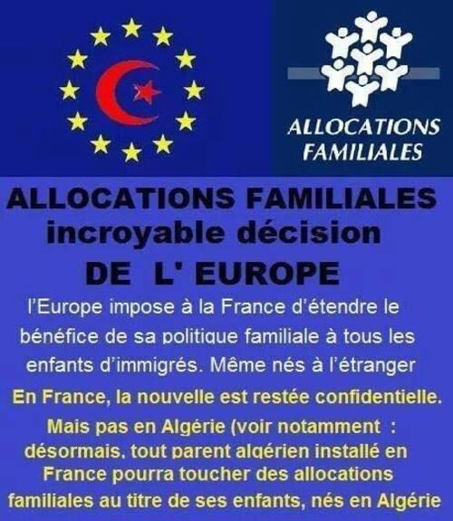 Prostitution et argent facile pour tous est-ce possible en France ?