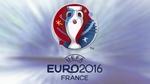 euro 2016 sondage