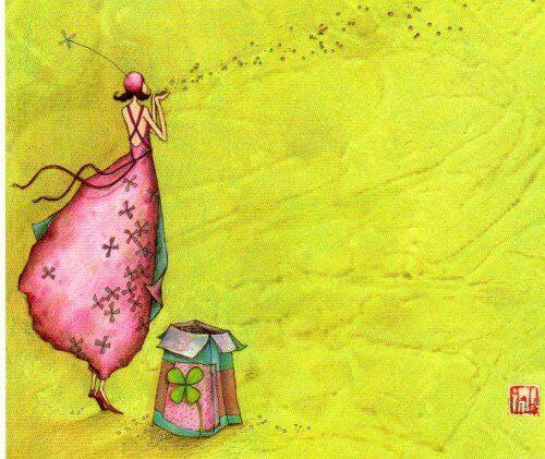 femme-en-jaune-500x421