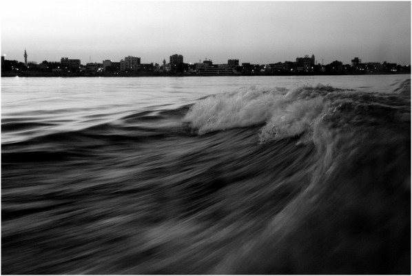 Egypte-2011.jpg