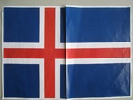 Premier exposé : l'Islande (4)
