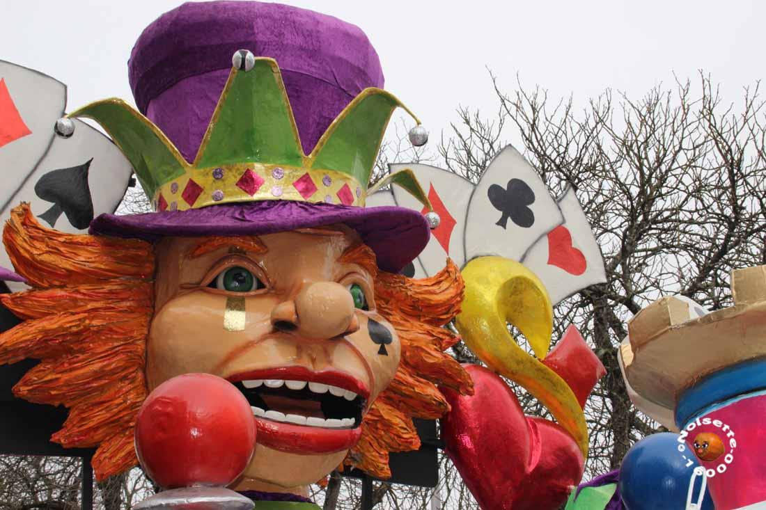 Limoges carnaval (2)