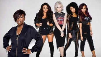 Little-Mix-ft.-Missy-Elliott-How-Ya-Doin-430x244