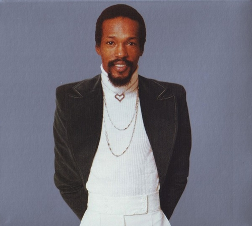 "Eddie Kendricks : Album "" Eddie Kendricks "" Tamla Records T 327L [ US ]"