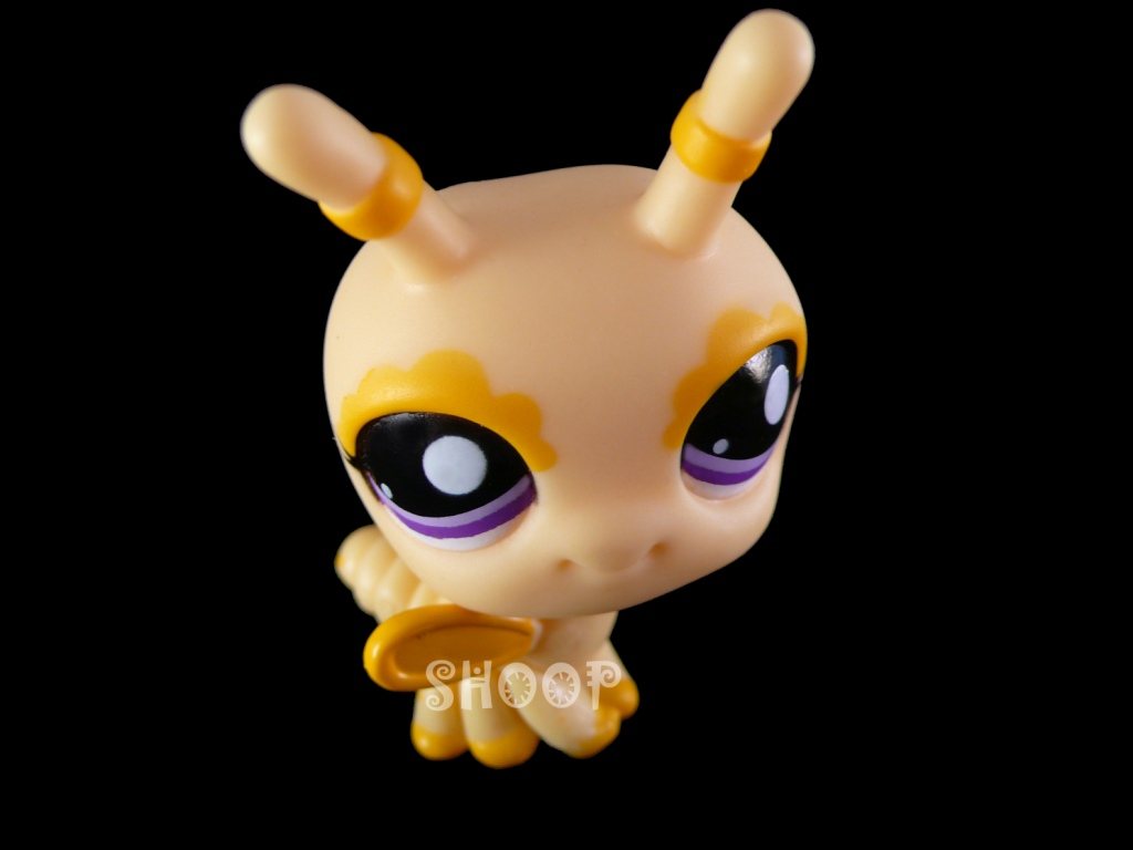 LPS 2595
