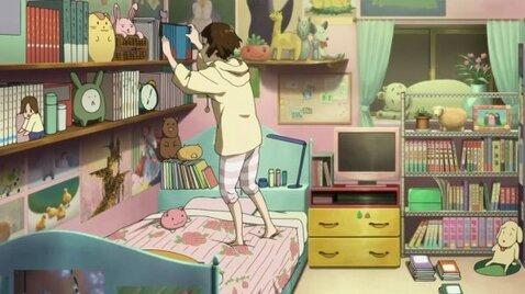 """Résultat de recherche d'images pour """"chambre manga"""""""