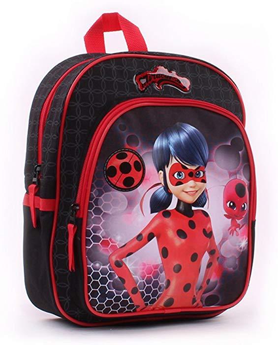 Sac à dos - Ladybug 2