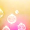 icon bulles