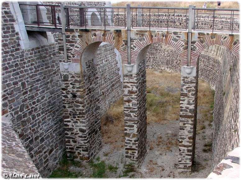 Collioure09_5