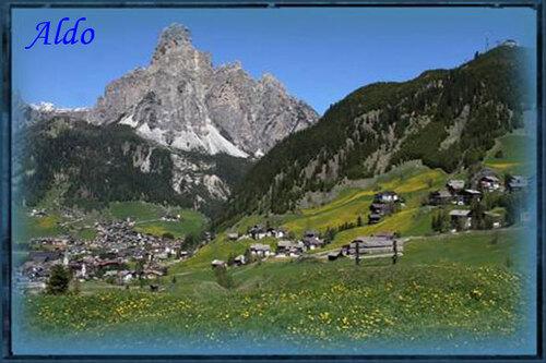 PPS Trentino Alto-Adige