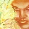 CHAPITRE - 4 -MYSTERE