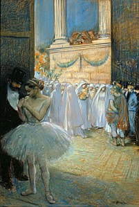 forain 1898