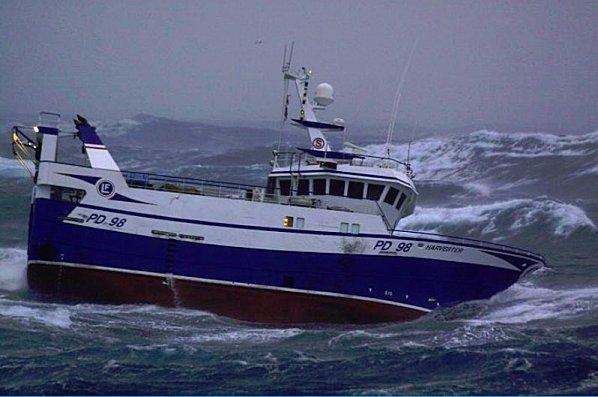 bateau. 9