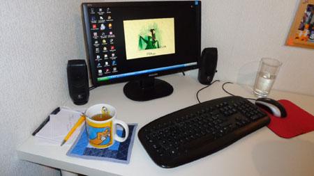 Mug-rug-03-03