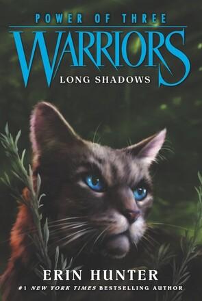 Pénombre - Long Shadows