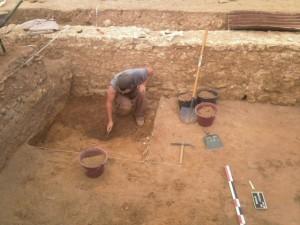 fouilles194