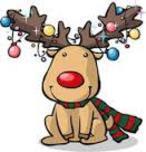 Préparons Noël .... Cartonnettes