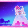 ever-after-high-ThroneComing-exclusive-capture-C.A-Cupid-in-Cinderella-dress