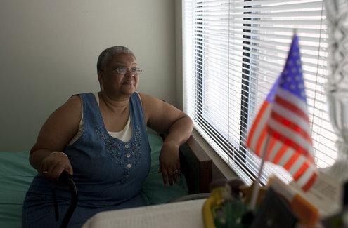 jon bon jovi aide les sans-abris veteran 13 juillet 2012