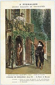 balcon-cyrano.jpg