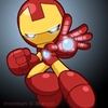 Ironman_Powered_Up_by_rongs1234