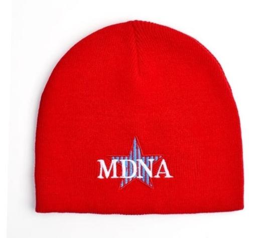 MDN54534