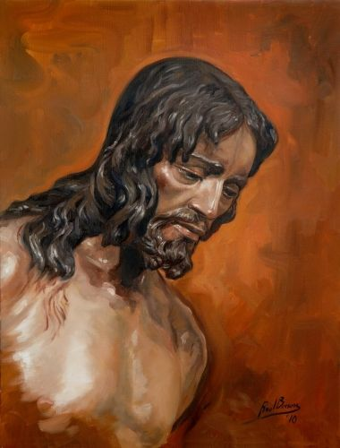 Christ-amour.jpg