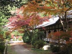 Saihō-ji 西芳寺