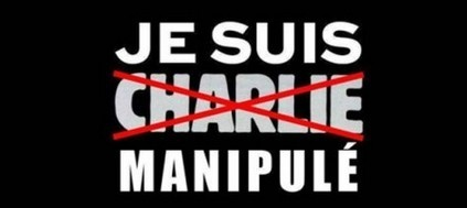 Charlie-Hebdo-logo-TB-manipuile.jpg