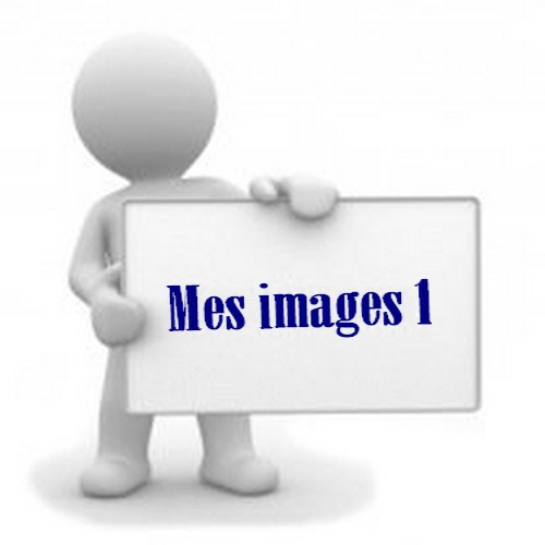 Mes images 1