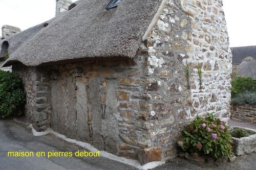 periple breton