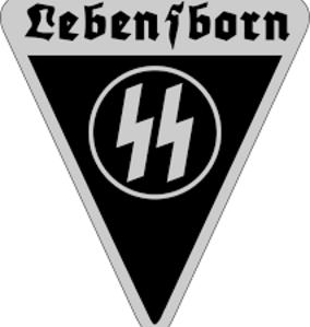 Heinrich Himmler, le spécialiste de la reproduction nazie