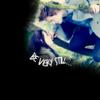 Twilight_Wallpaper_5_by_alienstarship.png