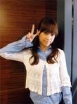 Shouganai Yume Oibito しょうがない 夢追い人 3.2.1 BREAKIN'OUT!