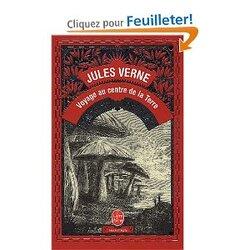 Né un 8 février 1828 , Jules Verne, verseau ascendant Gémeaux , un visionnaire au service de la littérature