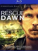 rescue-dawn.jpg
