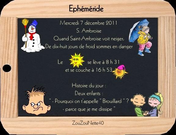 MERCREDI-7-DECEMBRE-2011-.jpg