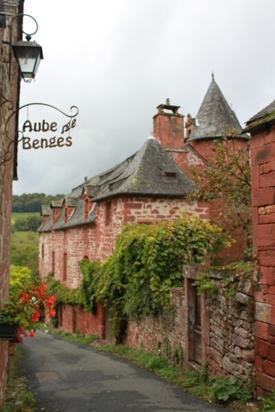 5 Collonges la Rouge (19)