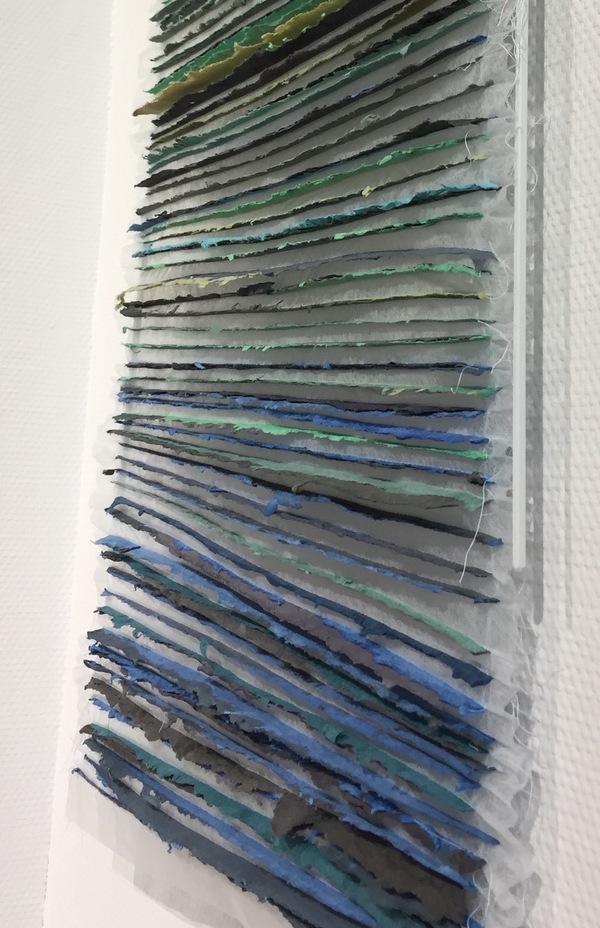 L'exposition Artextures 2018