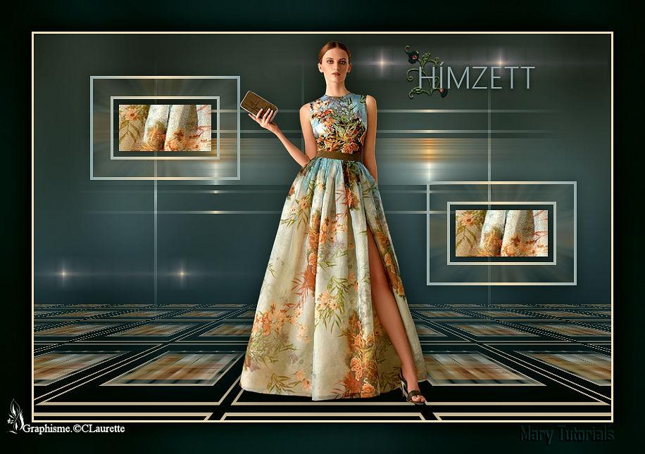 Himzette