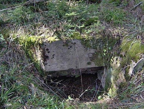 29 mars 2008 circuit de fontenelle 3 006