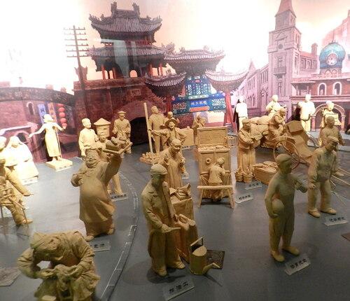 Tianjin (36)