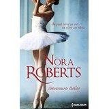 Chronique Amoureuses étoiles de Nora Roberts