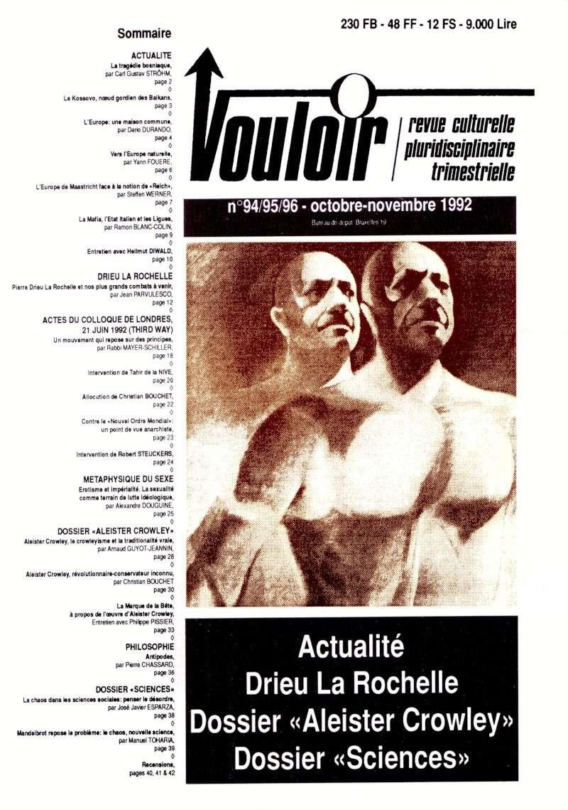 vouloir-94-96