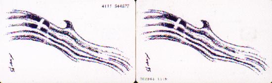 1998 S